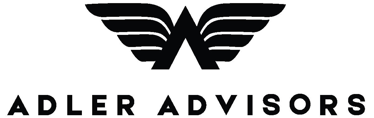 AdlerAdvisors_logo_black